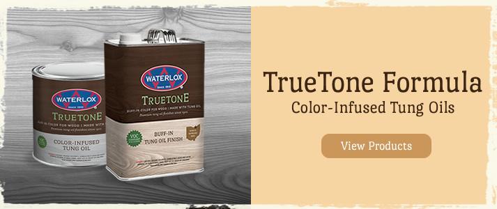 TrueTone Formula