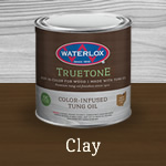 TrueTone_Clay