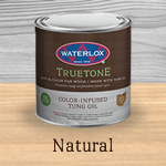 TrueTone_Natural