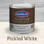 product_truetone_pickled_white.jpg