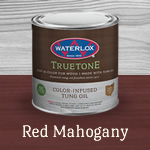 product_truetone_red_mahogany.jpg